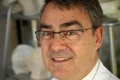 Dr. Joan Pinyol