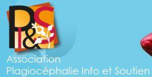 association plagiocephalie