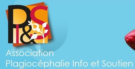 association plagiocephalie