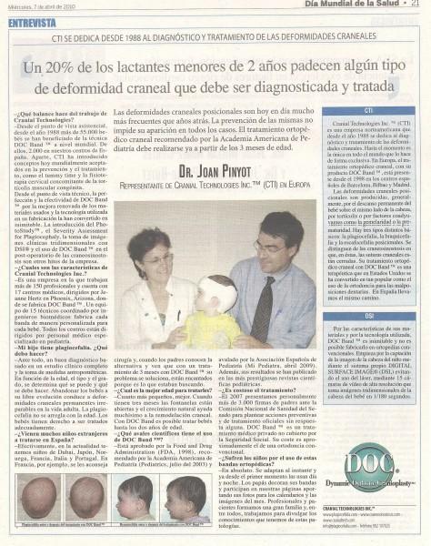 elmundo07 04 2010