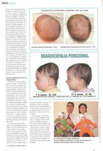 elmundodelamabayelbebe 12 3