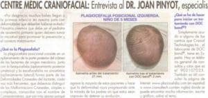 entrevista dr joan pinyot el mundo 2007